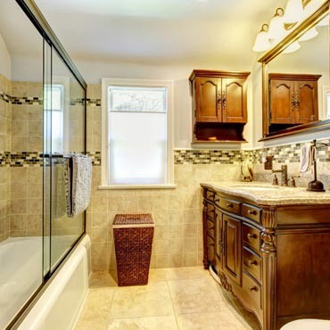 InterCeramic® USA Tile | Conroe, TX