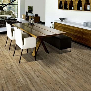 Kraus Luxury Vinyl Floors | Conroe, TX